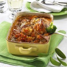 Toskanischer Filettopf Rezept | LECKER