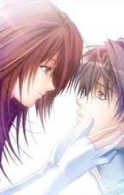 """""""Iubesc. (M-am indragostit II) - Cap. VII"""" by ubikaaa - """"De ce atunci cand intalnim persoana iubita, nu-i oferim tot ce putem? De ce, daca viata nu ne pune p…"""""""