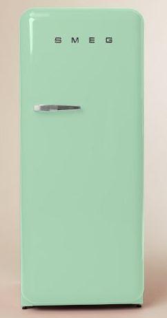 106 best it 39 s cold in here images on pinterest kitchens refrigerators and vintage kitchen. Black Bedroom Furniture Sets. Home Design Ideas