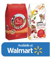 15 best hot coupon links images on pinterest coupon coupons 500 off 1 purina dry dog food fandeluxe Choice Image