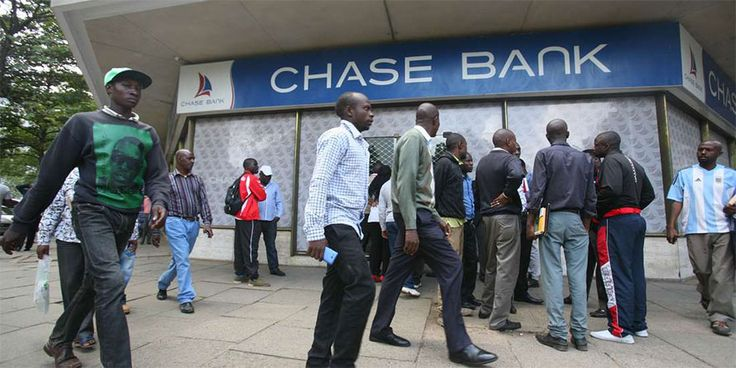 As part of the deal, SBM will acquire the carved out assets and liabilities of Chase Bank
