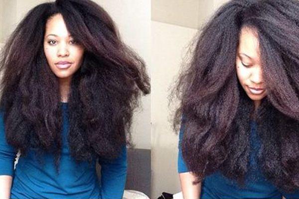 Dat je haar groeit, staat vast. Het haar van de één groeit iets minder snel dan het haar van de ander. En als je lang haar wilt hebben kan het lange wachten best frustrerend zijn.Zorg er allereerst voor dat je je haar op een gezonde manier verzorgd. Dat betekent: wassen, conditioning en hydrateren. Mocht het…