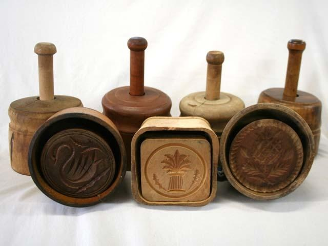 Google Image Result for http://www.rossauction.com/topics/070825/albums/collectibles/full/butter_mold_sq_1.jpg