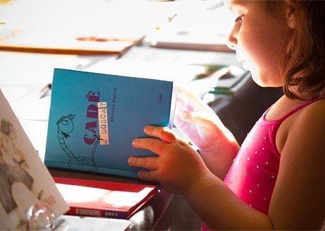 Mais uma edição da Primaverinha dos Livros vai acontecer no Jardim Botânico nos dias 21 e 22/05 sábado e domingo. A feira tem entrada gratuita e acontecerá no Espaço Tom Jobim. No sábado tem a oficina 'Crie uma pintura automática inspirada em Miró'. Será um ótimo programa para a garotada.  #olhardemahel #feiradelivros #primaverinhadoslivros #jardimbotanico #books #espacotomjobim #livros #livrosinfantis #oficina #bomprograma #ficaadica #goodidea #goodnews #news #pacontecimentos