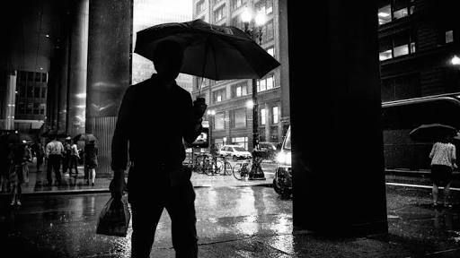 Narelle Autio photographer - Google Search