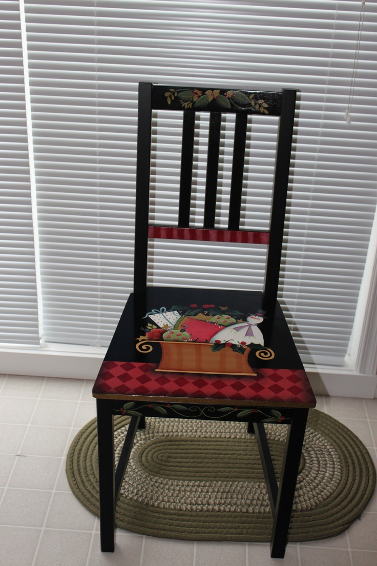 1000 images about decorative painting on pinterest. Black Bedroom Furniture Sets. Home Design Ideas