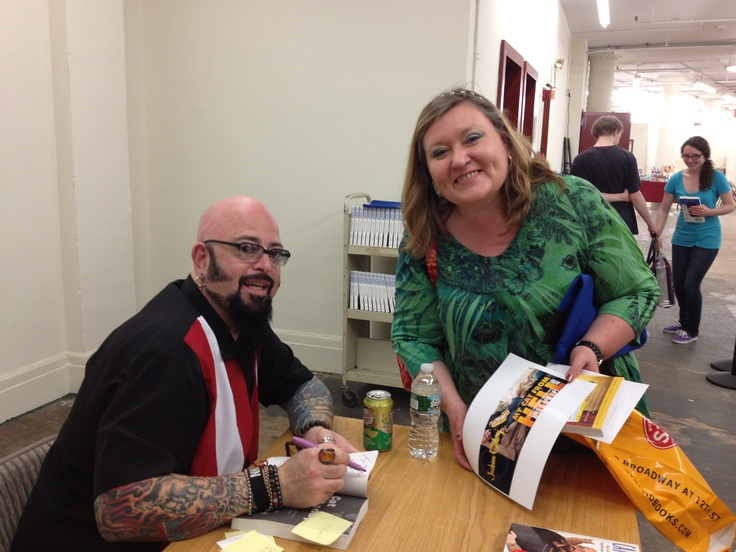 36 best jackson galaxy images on pinterest jackson for Jackson galaxy shop