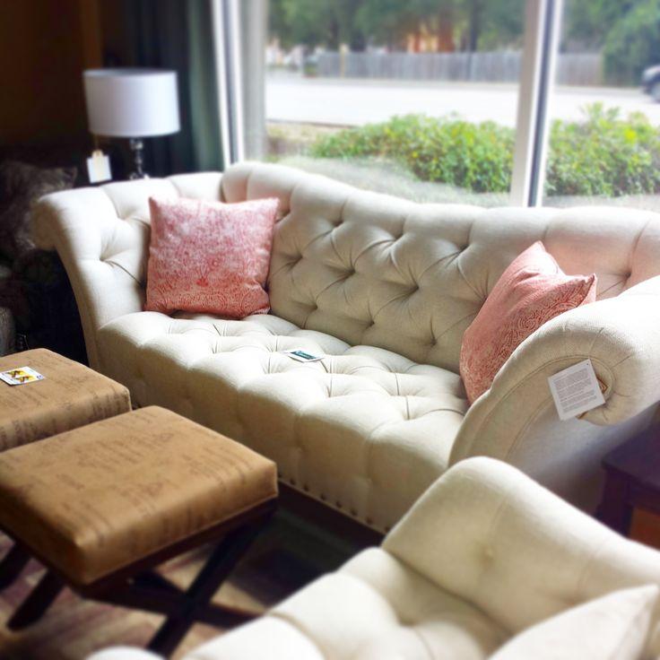 Bassett Furniture Augusta Ga: #Charleston - #Augusta