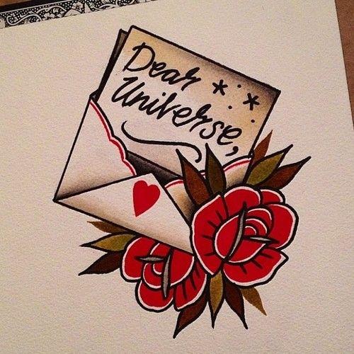 Best 25+ Letter Tattoos Ideas On Pinterest