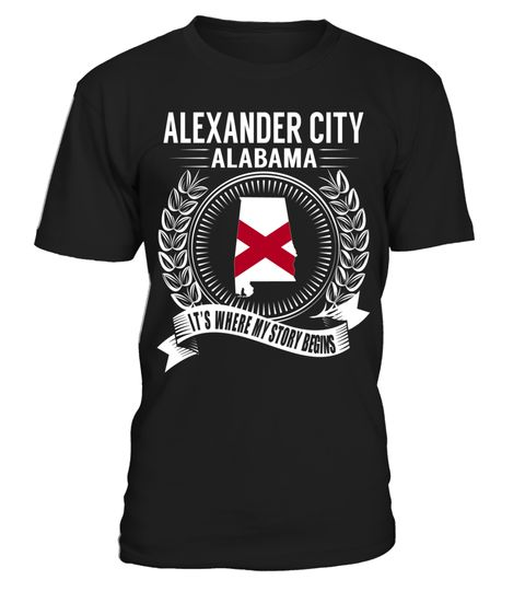 """# Alexander City, Alabama .  Special Offer, not available anywhere else!      Available in a variety of styles and colors      Buy yours now before it is too late!      Secured payment via Visa / Mastercard / Amex / PayPal / iDeal      How to place an order            Choose the model from the drop-down menu      Click on """"Buy it now""""      Choose the size and the quantity      Add your delivery address and bank details      And that's it!"""
