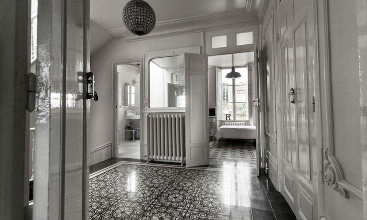 Una casa indiana con mucho 'charme' - Foto 7