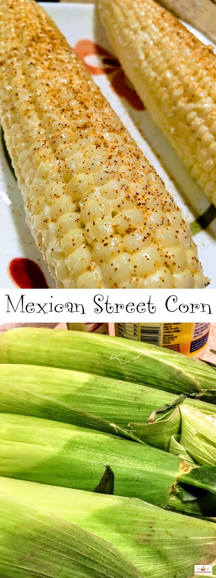 http://www.grubheaven.com/?osetin_recipe=mexican-street-corn http://www.grubheaven.com/?osetin_recipe=mexican-street-corn