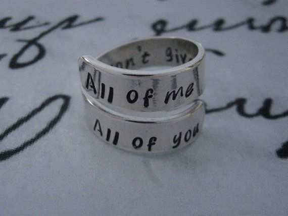 Silver Wedding Anniversary Gifts For Him: 1000+ Ideas About Anniversary Gifts For Boyfriend On