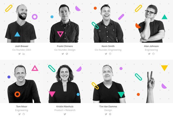 Bildergebnis für team design