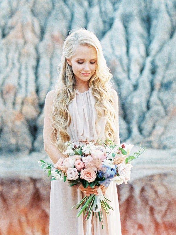 Svatební fotograf Aleksandr Potapkin (SashaPotapkin). Fotografie z 17.01.2017