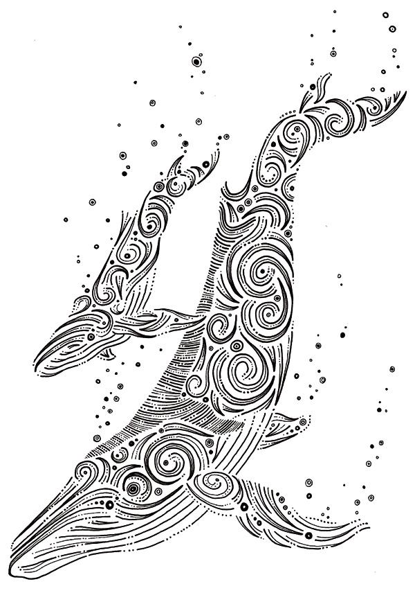 Animal Henna Tattoo Designs: 40 Best Henna Images On Pinterest