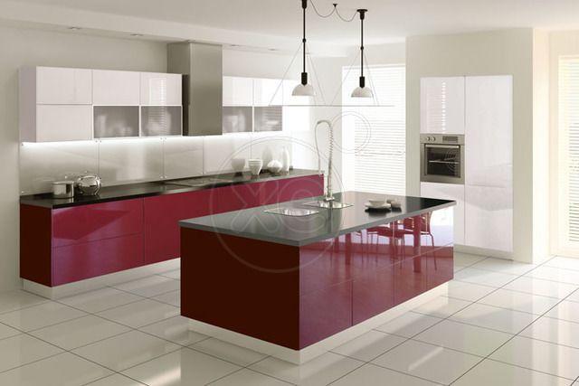 ΈΠΙΠΛΑ κουζίνας, ντουλάπας και μπάνιου. Με άψογη κατασκευή και φινίρισμα και…