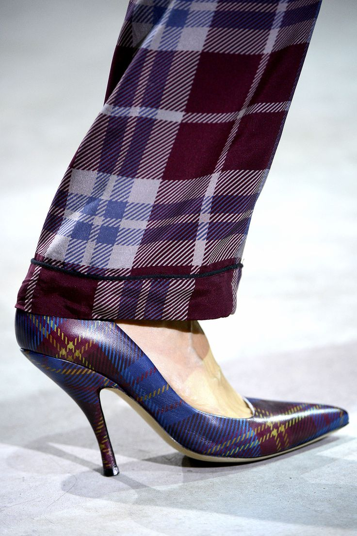 Dries Van Noten Spring 2013 Ready-to-Wear - Collection - Gallery - Style.com
