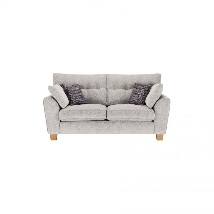 Green Corner Sofa Dfs: 17 Best Ideas About 2 Seater Sofa On Pinterest