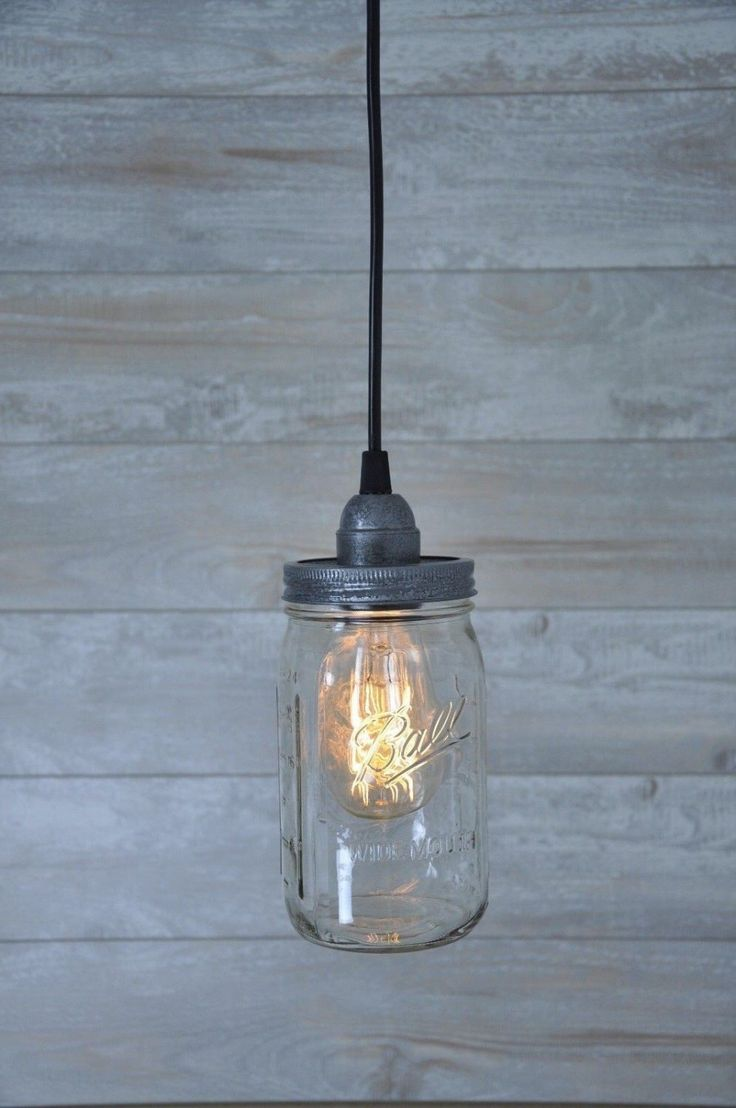 1000 ideas about plug in pendant light on pinterest. Black Bedroom Furniture Sets. Home Design Ideas