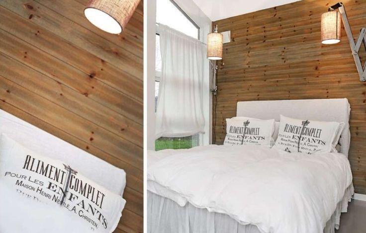 Bedroom Beiset rupanel