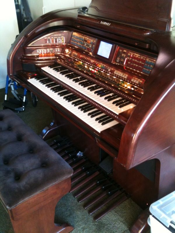 1000 Images About Lowrey Organs On Pinterest