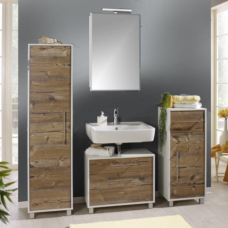 25+ Einzigartige Badezimmer 5 Tlg Ideen Auf Pinterest Schnüren   Badezimmer  4 X 2 M