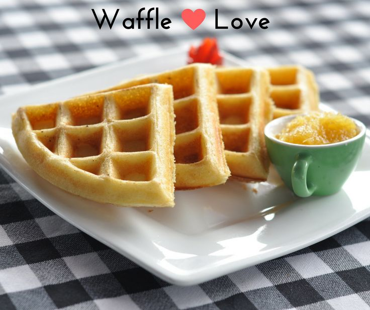 One of the best food trucks in SLC offering all types of waffles and toppings. On utstrollergang.com