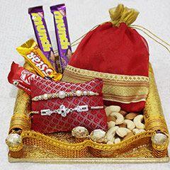 Rakhi 2016,Rakhi Calendar,When is Rakhi,Raksha Bandhan 2016,Rakhi Date