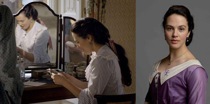 Sybil From Downton Abbey | sybil-downton-abbey