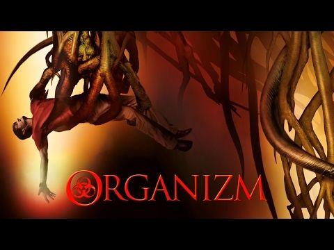 Organizm   český dabing - YouTube