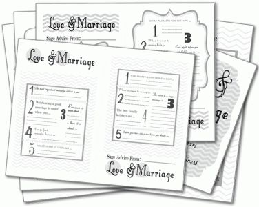 love and marriage book pdf