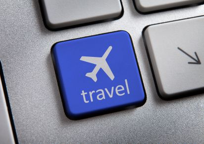 The increasing amount of business travellers highlights the importance of comprehensive policies for the use of mobile within corporate travel.