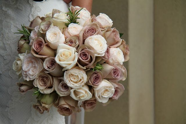 amnesia, metallina, bombastic and vendella rose bouquet A beautiful bouquet from Wild Orchid
