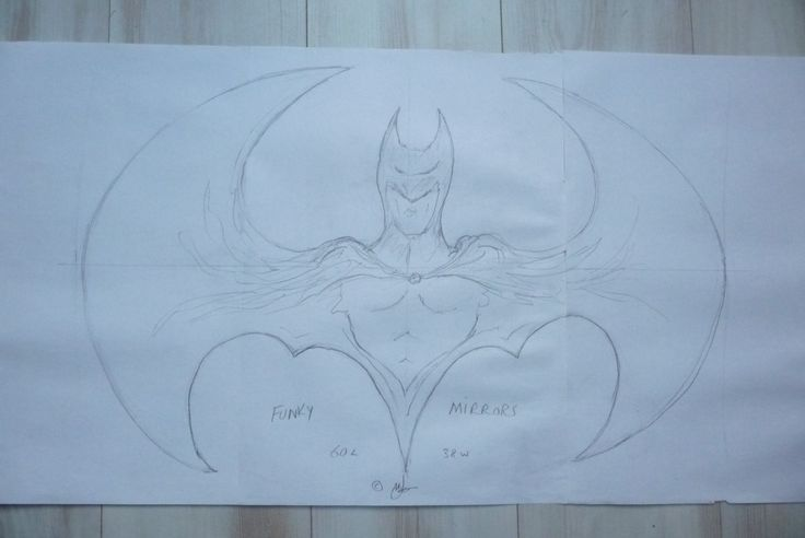 New Plaque concept for batman, touchdown with us on facebook and tell us if you'd like us to make one...? Click on pcture to take you to our FB page :) <3