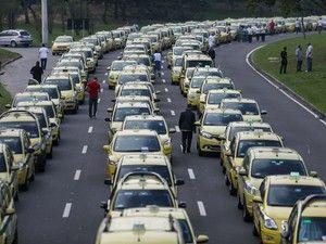 PROF. FÁBIO MADRUGA: OAB-RJ afirma que Uber não é ilegal, mas precisa d...