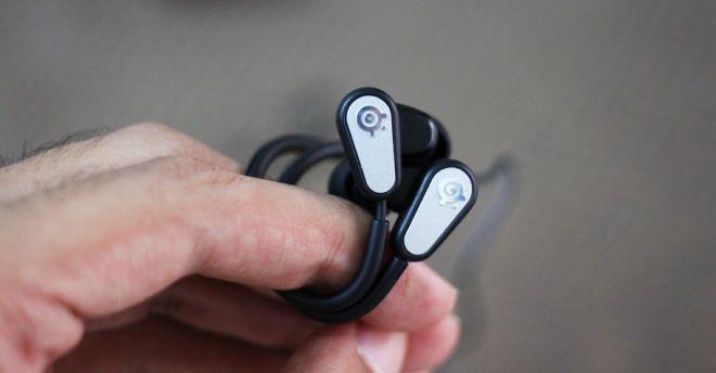 SteelSeries Flux In-ear Pro Review  http://www.chiploco.com/steelseries-flux-ear-pro-review-29621/