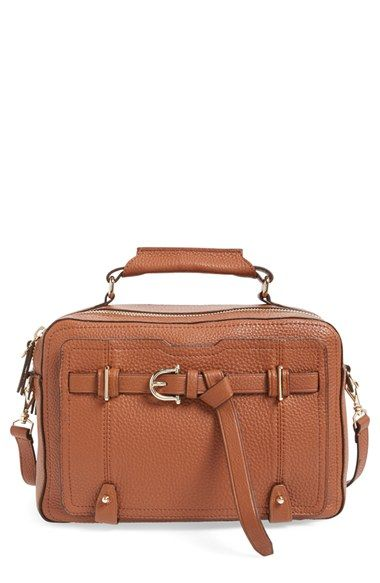Etienne Aigner 'Filly Stag' Satchel