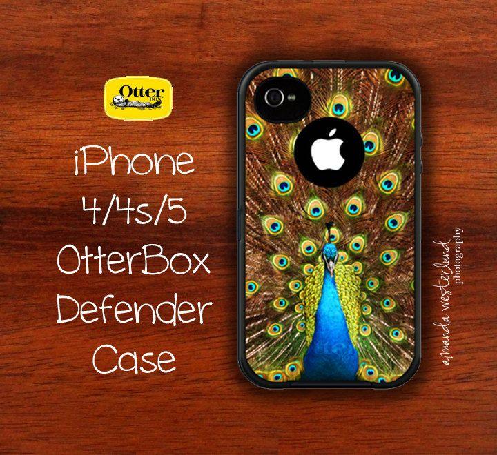 Alabama Otterbox Defender Iphone
