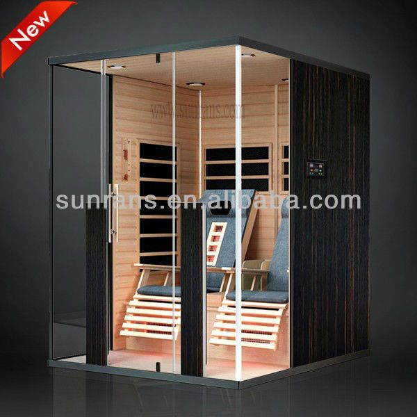 2013 New arrival European design portable folding steam sauna in sauna room,infrared sauna(SF1G002) $480~$1700