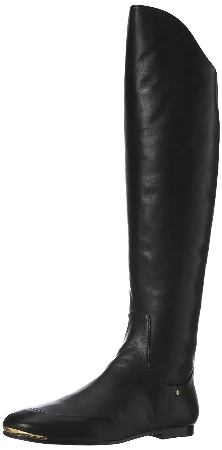 Rachel Roy Women's Gavin Motorcycle Boot ** See this awesome image  : Thigh high boots