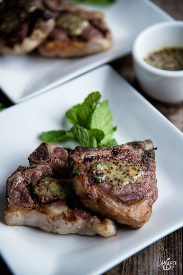 how to make lamb chops in slow cooker