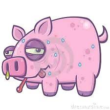 La gripe porcina. http://bozaudc.wordpress.com/2009/05/25/punto-de-interes-la-gripe-porcina/