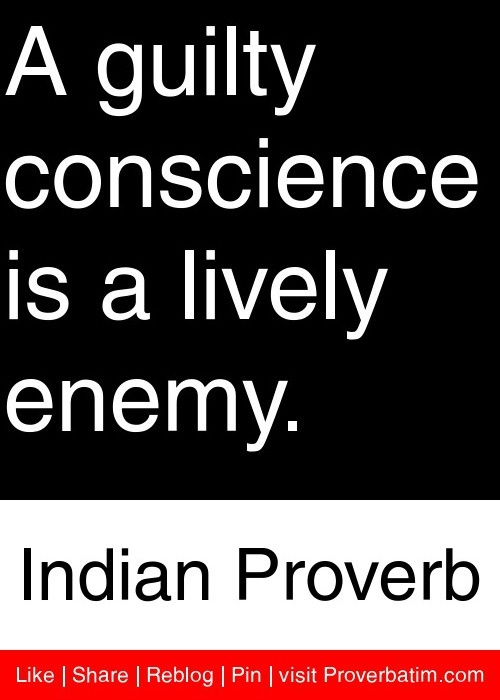 Image result for Image to depict the call of conscience-Indian way