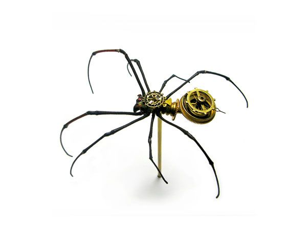 mike-libby-insect-lab-steampunk-insects14