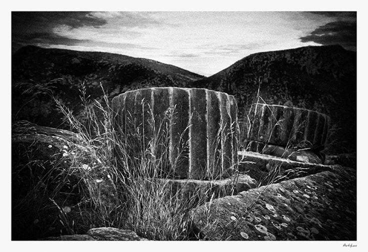 Vassilis Artikos Photography - .............GR551............. Greece - Delfi