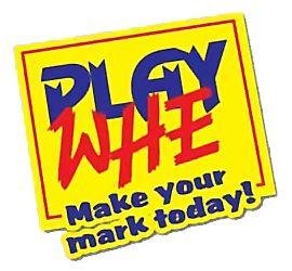 geld geld mit online spielen verdienen playtech casinos