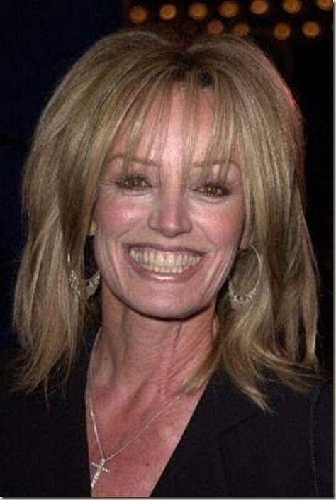 Image Result For Famous Older Actors