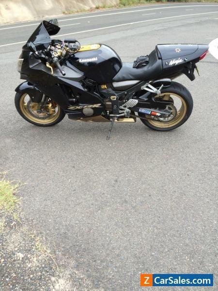 Kawasaki 2006 zx12r  #kawasaki #zx12r #forsale #australia