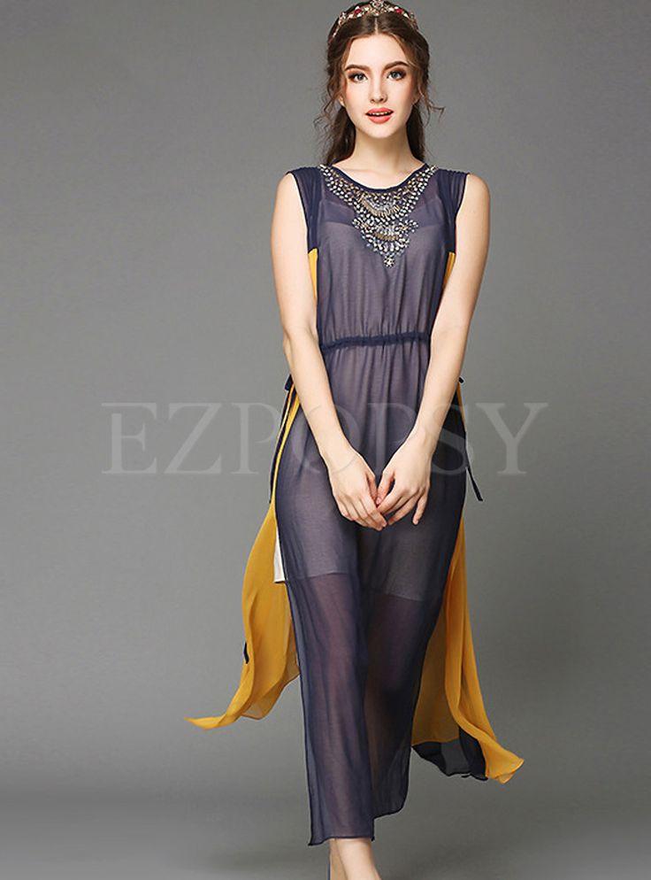 1000  ideas about Summer Dresses Online on Pinterest - Summer ...